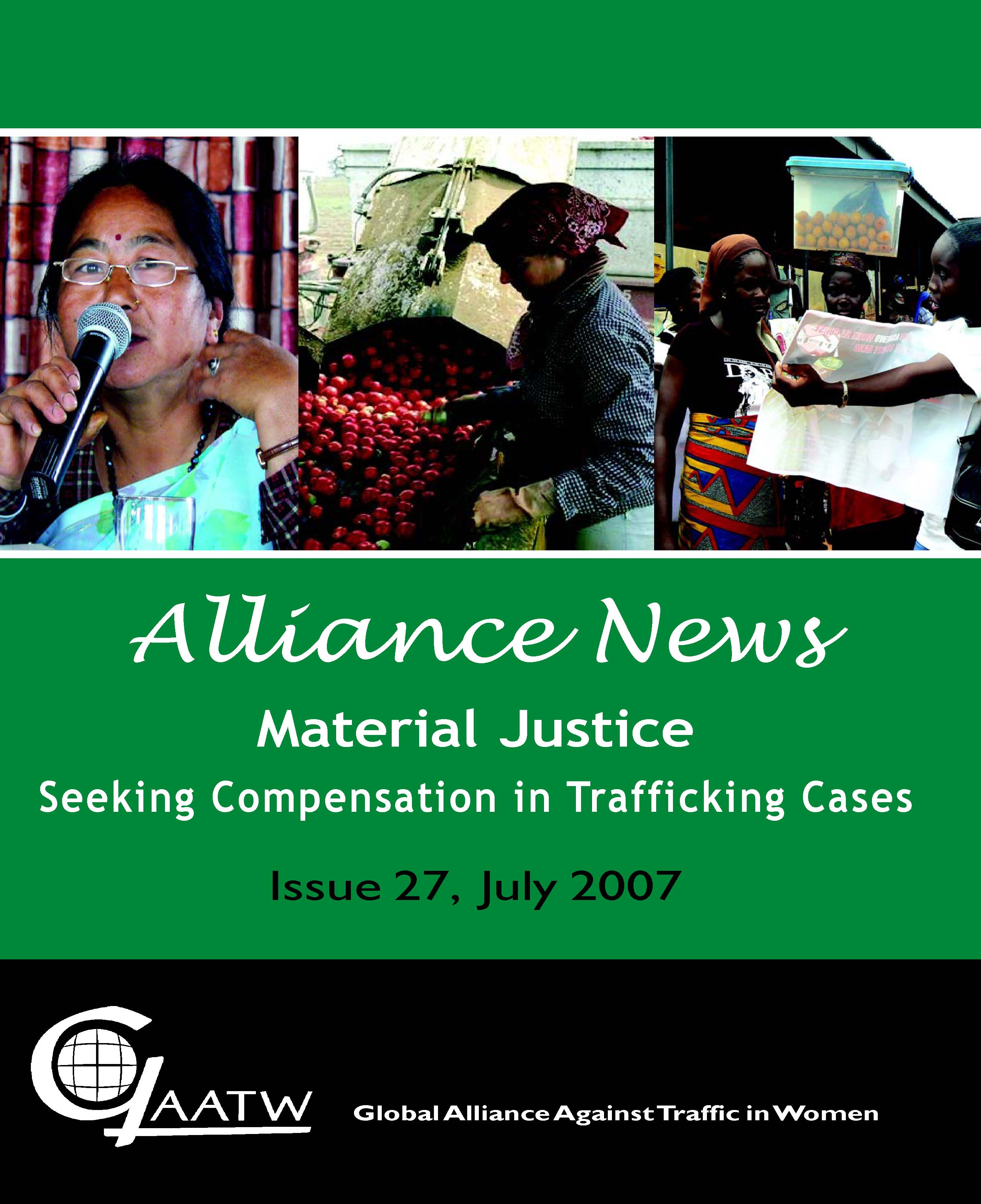 AllianceNews_July07cover
