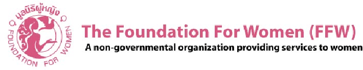 Image result for foundation for women thailand